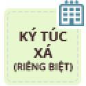Tokyo Hirata Japanese Language School