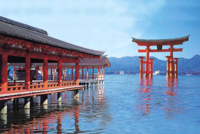 Những ưu điểm cần biết về du học Nhật Bản